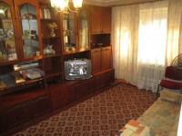 Квартира посуточно не дорого в  центре Николаева.Сдаю посуточно свою 1к/к  кварт 611672