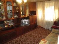 Квартира посуточно не дорого в  центре Николаева.Сдаю посуточно свою 1к/к  кварт 611673