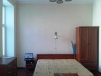 Продам 1к. квартиру в центре города Ровно