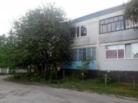 Продам 1-кімнатну квартиру в смт. Попільня Житомирської обл.