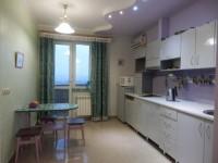 Аренда квартир, Квартира в Киевской области, в городе Киев