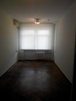 Аренда офисного помещения 16,2 кв.м Помещение находится на 4м этаже 8и этажного  64571