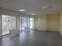 Аренда помещения под офис, магазин, выставочный зал, интернет-магазин площадью 4 642775