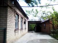 Продам дом (или обмен на квартиру, Космос,ул.Раевского