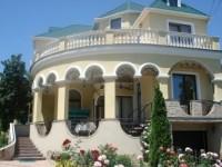 продам дом в аркадии 623678