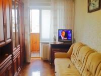 Сдается двухкомнатная квартира ул. Якира 21А