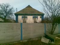 дом и усадьба в пригороде