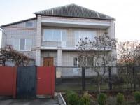 Продам дом 178 кв.м возле соснового леса на Власовке.