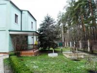 Сдается двухэтажный дом 156  кв. м. в Голосеевском парке