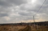Продаю земельный участок в г. Харьков