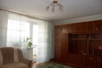 Сдам 2-комн. квартиру,  Днепропетровск,  ж/м Солнечный.