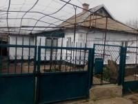 Продам дом и участок в пригороде Одессы
