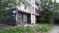 Продам помещение в районе пр.Кирова на Титова 12а, 250м2.