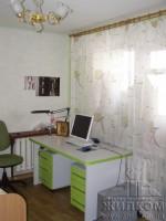 4-комнатная в центре Донецка за 32000