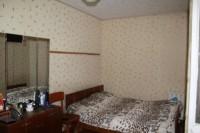 ПРОДАМ 2 к квартира Умань центр від власника