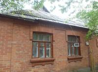 Продажа дома Винница р. Корея