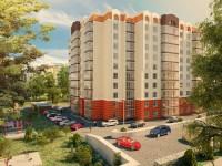 Шукаєте 1-к квартиру в Новобудові? Телефонуйте! (Південний захід) 43 м2