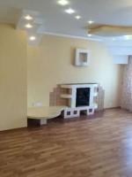 НОВАЯ ЦЕНА.Продам шикарную 4-комн. квартиру с мебелью и техникой.