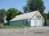 Продажа коммерческой недвижимости, Cвободного назначения в Днепропетровской области, в городе Днепропетровск