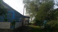 Продажа домов, Дом в Хмельницкой области, в ceлe Аннополь
