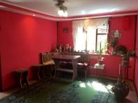 Пропонується до продажу будинок по пров. Братів Чучупаків (Тельмана.