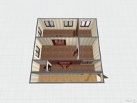 Продажа 4-комнатной квартиры на пр.Петровского. Без комиссии агентству