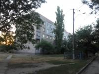Квартира в Херсонской Области