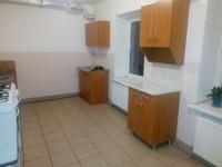 Продажа комнаты, Винница, р-н. Киевская, от хозяина