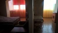 Квартира подобово погодинно у Луцьку
