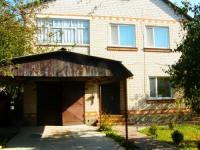 Продажа двухэтажного дома г.Лубны Полтавская область