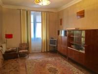 8 причин купити квартиру в будинку по вул Хрещатик 214