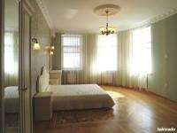 Хотите жить возле моря, тогда 2-комнатная квартира в Одессе для Вас