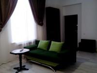Замечательная и уютная однокомнатная квартира для 4 гостей