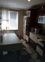 Продаж 2 кімнатної квартири в центрі міста Чернівці