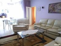 Вам нужна однокомнатная квартира с отличным ремонтом и мебелью?
