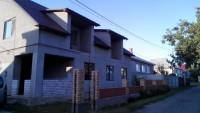 Продам или обменяю дом в пгт.Соленое