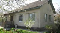 Продается дом 623898