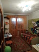 Видовая 3х комнатная на соколе 1