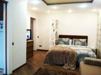 Новая уютная стильная квартира в самом центре