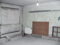Помещение под склад или мастерскую без отделочных работ, 1 эт. 5 -ти эт. дома кр 642963