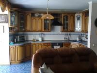 Продаётся прекрасная 2-х уровневая 3-х комнатная квартира по ул. Лобановского.
