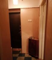 Продам 1 комнатную квартиру на Маршала Малиновского ул., д.71