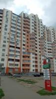 Продам 1-комнатную квартиру, пр. Победы, д.59
