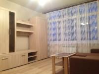 Продам однокомнатную квартиру,50кв.м., ЖК Зеленый остров 2.,от хозяина