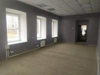 Аренда коммерческой недвижимости, Офисный в Херсонской области, в городе Каховка