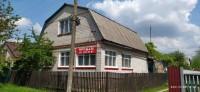 Продам дом в Лубнах